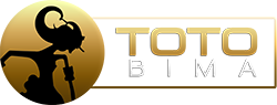 Totobima – Pusat Togel Online Hari Ini.